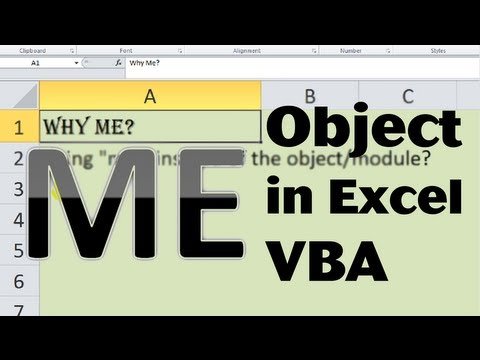 difference between ms word and ms excel pdf