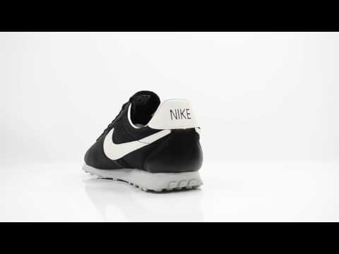 NIKE PRE MONTREAL LAGE DAMES SNEAKERS | SHOES | SCHUHE | from YouTube · Duration:  35 seconds