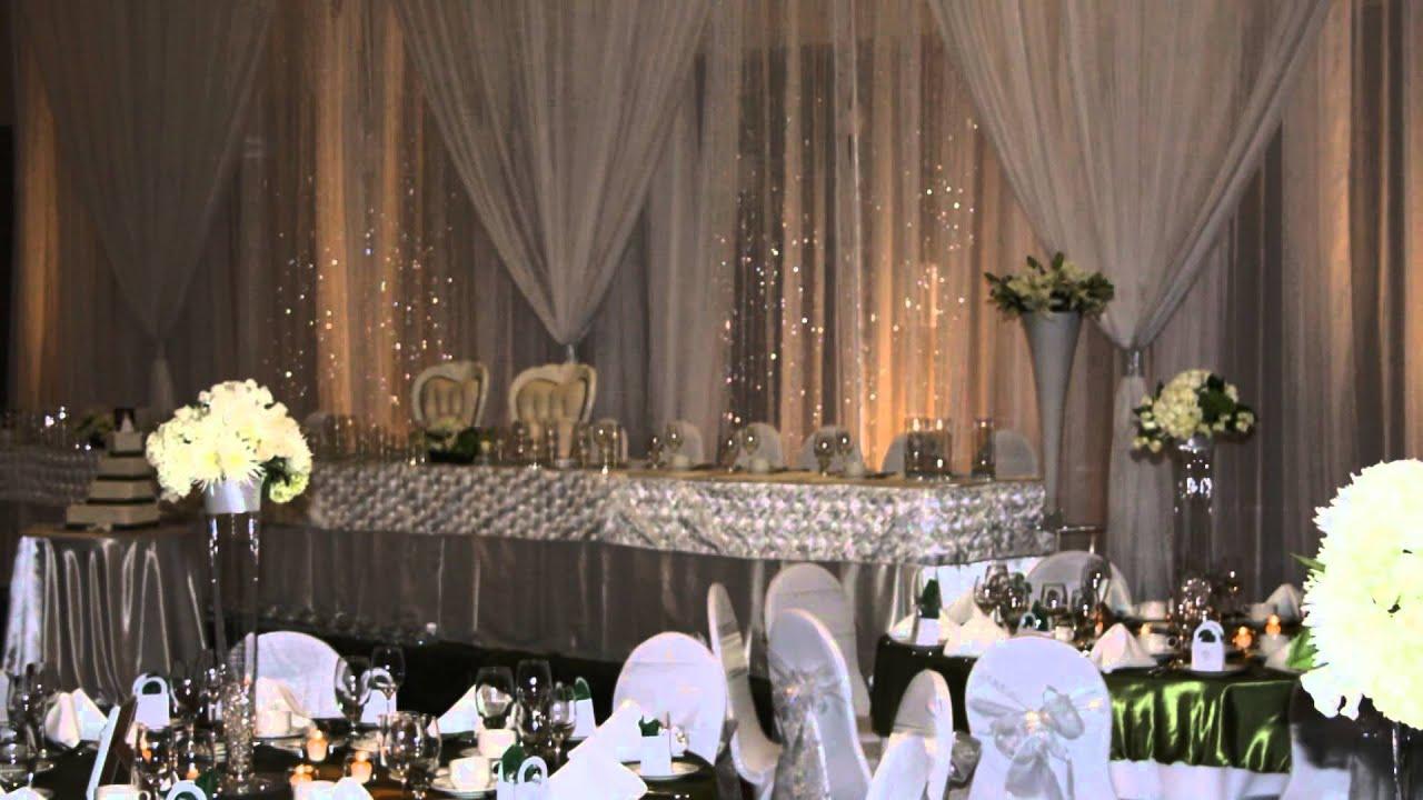 Wedding belles decor april 6 2013 at hampton inn conf centre wedding belles decor april 6 2013 at hampton inn conf centre ottawa junglespirit Gallery