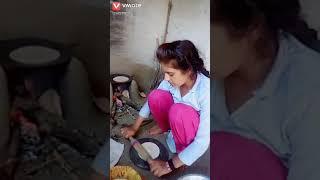 Bhaiya Tere Angana ki mai hu Aisi Chidiya Re