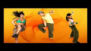 how to download fitness video zumba dance workout   FREE!!! ‏