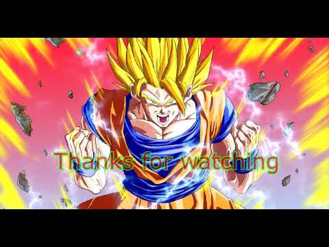 Download Earth Special Forces   Goku-Z   AMXX Pack