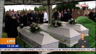 """""""Czy oni byli tam potrzebni...""""  ŁWD - 10.08.2013"""