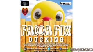 Fadda Fox | Ducking | Soca Music 2015