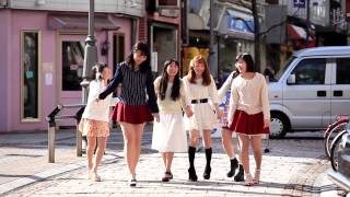 Niimo5枚目のシングル 『恋愛バイブレーション』 のMVです! 2015年3月1...