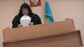 якобы правосудие по 12 26  Коап  Бояркинн Л.А