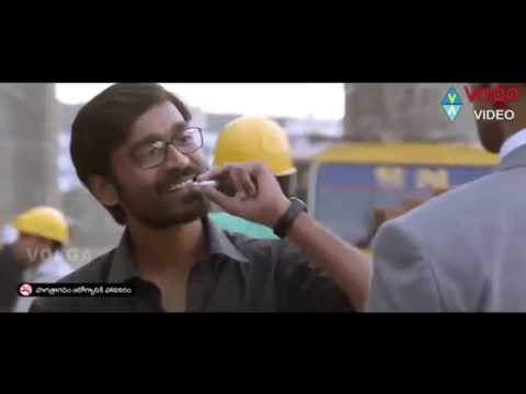 Raghuvaran betch#superb dialogue #whatsapp status¥