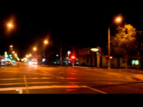 Hoppers Crossing Pumper