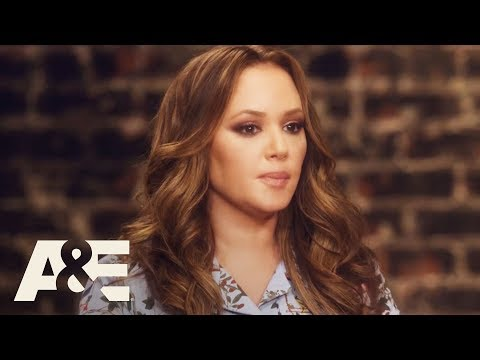 Tonight on TV: Leah Remini takes on The Jehovah's Witnesses