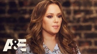 'Leah Remini: Scientology and the Aftermath: The Jehovah's Witnesses' Special Event   A&E