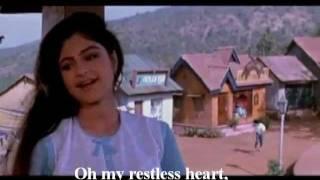 Download 'Pehla Nasha' (Movie: JO JEETA WOHI SIKANDAR- 1992) With English Subtitle MP3 song and Music Video