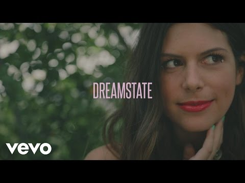 FRANKIE - Dreamstate Acoustic Sessions: Blackout (Acoustic)
