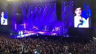 Fabrizio Moro ft Ultimo melodia di giugno