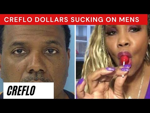 FIRST TIME HEARING Pastor Creflo Dollar - With a Man REACTION + How To Cook Efo Rio