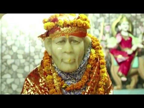 Sai Bhajan - Jogan Aai Tere Angna by Rashmi Bhardwaj