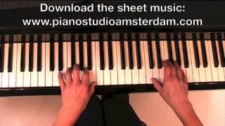 Polka - Mazurka by Theodor Oesten