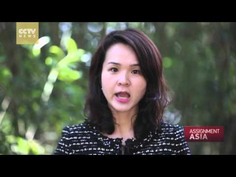 Assignment Asia Episode 32: Life in the City