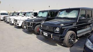 Цены На Гелики Dubai