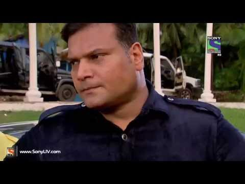 Thumbnail: CID - च ई डी - Gunaah Ki Seedi - Episode 1139 - 11th October 2014