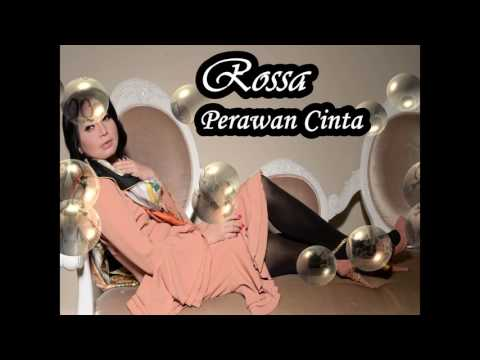 best-musik-diva-indonesia-rossa-perawan-cinta-subtitle-english