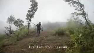 wild weather of Manipur