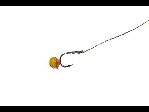 технопланктон из макухи