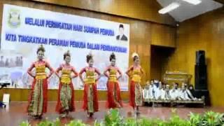 EDM Muli Begawi