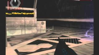 Download Video Terminator 3 rise of the machines gameplay part 1 MP3 3GP MP4