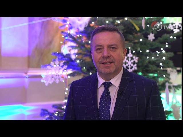 TVŻ 2019.12.24