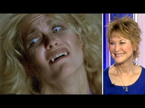 'Cujo' actress Dee Wallace: No true horror films anymore