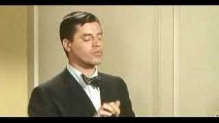 Jerry Lewis – The Typewriter (Das Original)