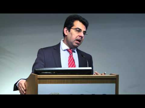 Meningococcal disease and new vaccine programmes