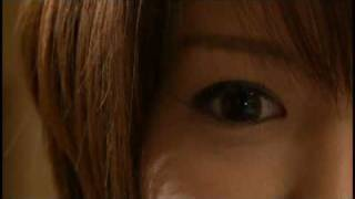TMA:涼宮ハヒルの憂鬱 七夕ラプソディ CM