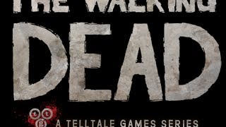 Walking Dead 1 сезон 11 Серия