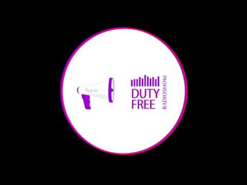 Rus41   Duty Free 279 Radioshow 2017