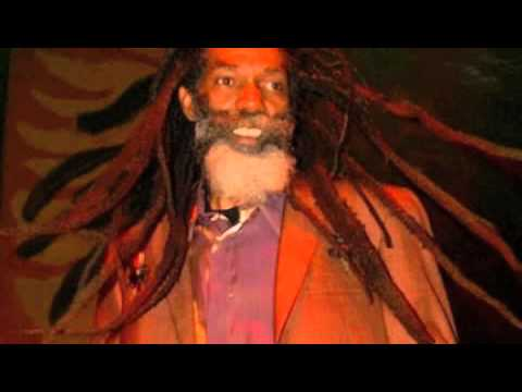 Don Carlos - Declaration of Right