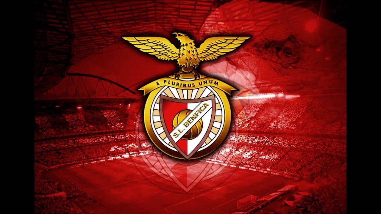 34 º Título Do Sl Benfica Campeão Albufeira Youtube
