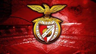 34 º Título Do Sl Benfica Campeão. Albufeira