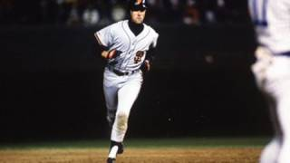1989 NLCS, Game 1: Giants @ Cubs