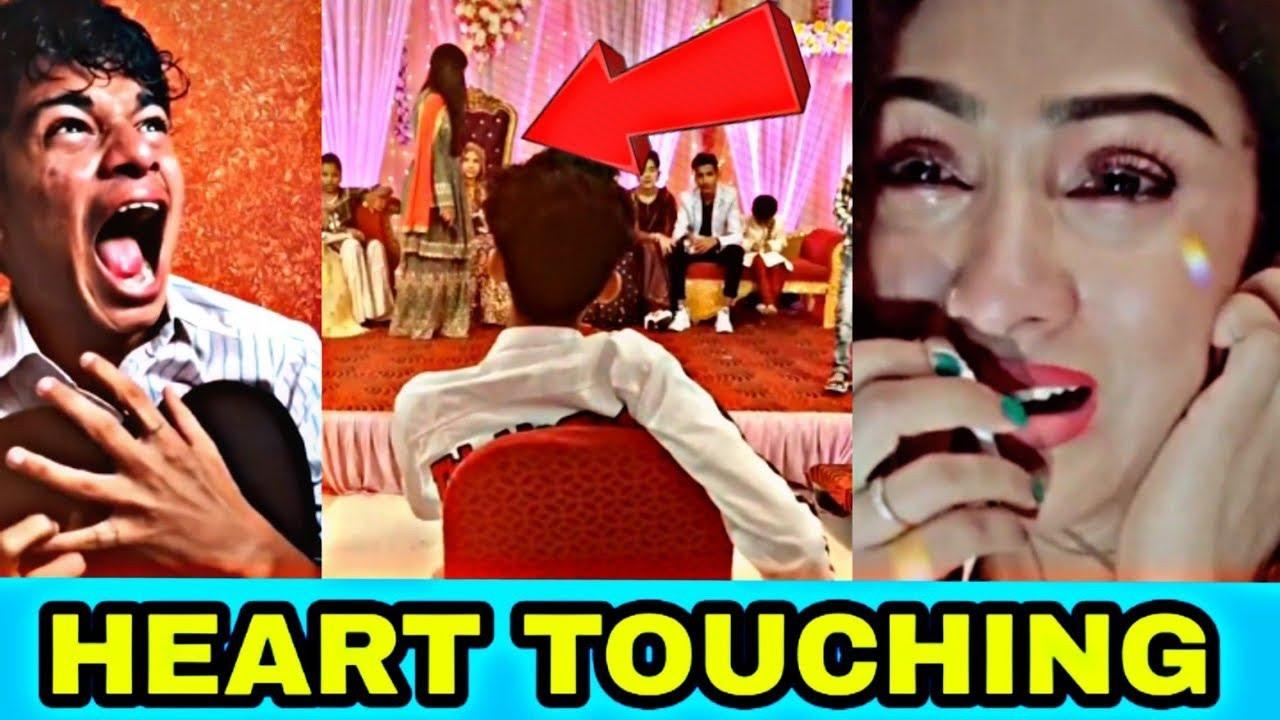 Download Breakup 💔💔💔 Tik Tok Videos || Sad Tik Tok Videos  || ``Tik Tok Videos`` || Tik Tok || PART-22 ||