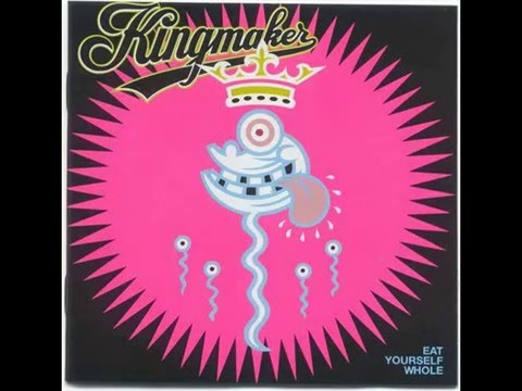 Kingmaker - Really Scrape The Sky.mpg