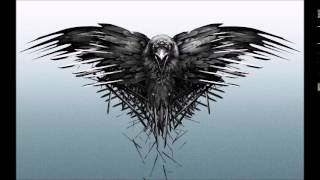 Game of Thrones Season 4 Soundtrack - 13 You Are No Son of Mine
