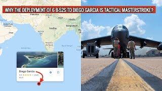 eye-on-iran-the-u-s-deploys-six-b52-stratofortress-bomber-to-diego-garcia