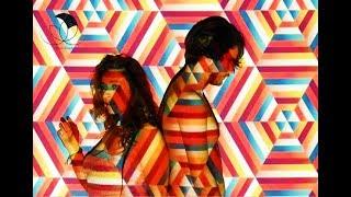 Little L (Acoustic cover) - LunA NovA