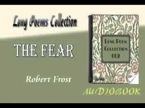 desert places robert frost sparknotes