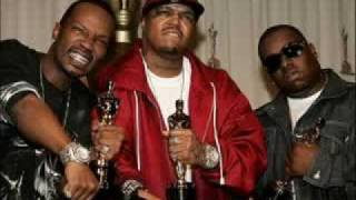 Three 6 Mafia - I