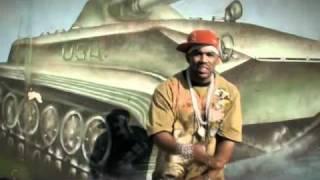 B. Pumper - Porno Nigga (featuring Pinky)
