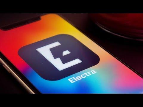 Speed Test Iphone 6s Ios 12 Beta 2 Vs Ios 11 4 Ios 12 Beta 2
