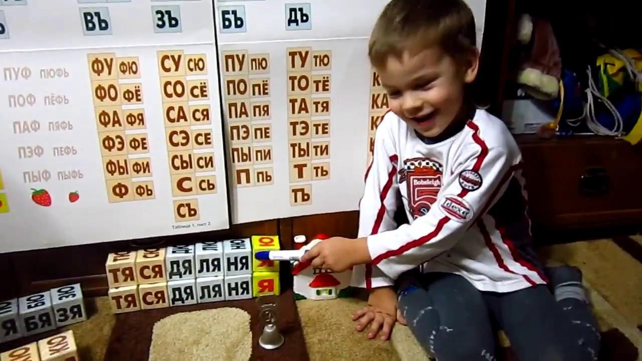 Развивающие кубики для детей: деревянные, пластиковые, мягкие. С буквами. Цифрами, картинками. Купить детские кубики в минске с доставкой по беларуси.