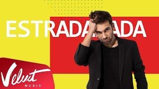 ESTRADARADA – «Вите надо выйти», «Рамаяна и Махабхарата» (LiveFest: URBAN)